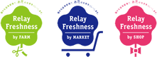 Relay Freshness